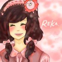 REKA | Social Profile