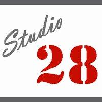 Studio28Adam