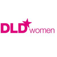 DLD Women | Social Profile