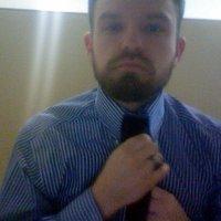 Aaron Minton | Social Profile