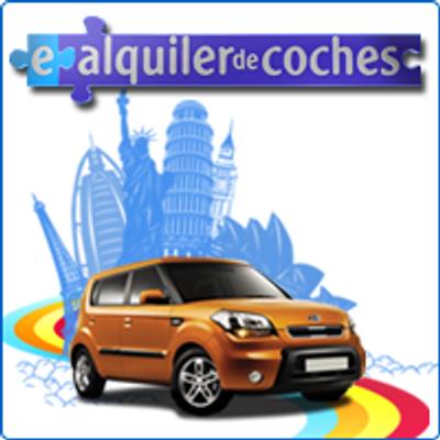 ealquilerdecoches.es | Social Profile