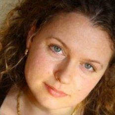 Tamara HerzbergTesch