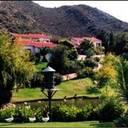 Montagu Springs