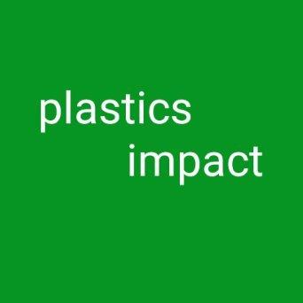 Plasticsimpact