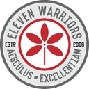 Eleven Warriors