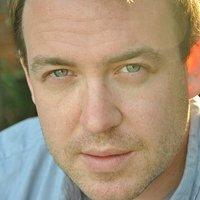 Andrew Baisley | Social Profile