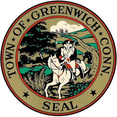 Town of Greenwich CT | Social Profile