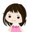 きりおわたる@言語凍結中 | Social Profile