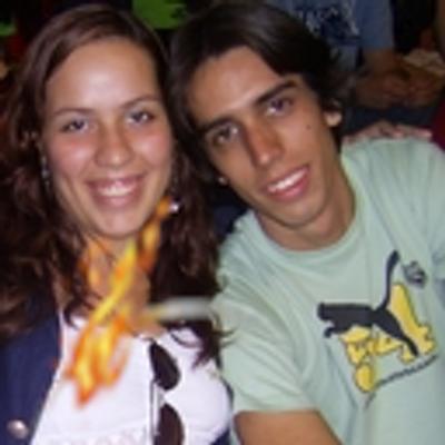 MURILO HENRIQUES  | Social Profile