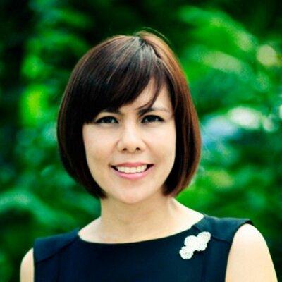 Donna Imson Lecaroz | Social Profile