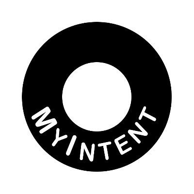 MyIntent
