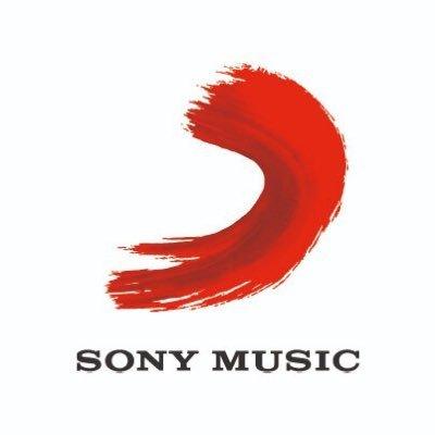 Sony Music Türkiye  Twitter Hesabı Profil Fotoğrafı