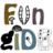 The profile image of fungidb