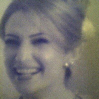 Randa Hashem | Social Profile