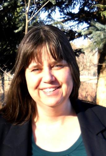 Janice Hagan