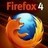 Firefox4Browser