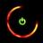 Xcube360 profile