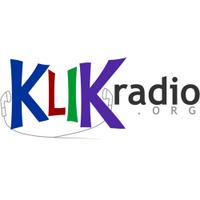 KLIK Radio | Social Profile