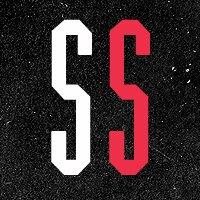 Shaken & Stirred Web | Social Profile
