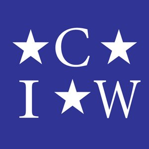 CIW | Social Profile