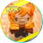 The profile image of Sai_MMD