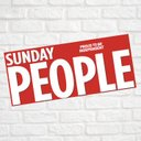 The Sunday People