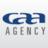 @CAAagency