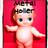 @MetalHoller
