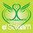 el_salaam