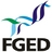 FGED Society