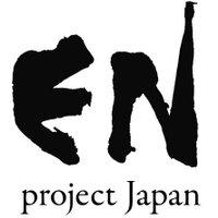 EN project Japan | Social Profile