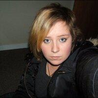 Emma Tweedie | Social Profile