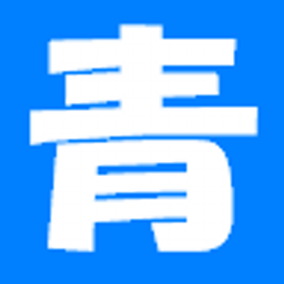 BLUE | Social Profile