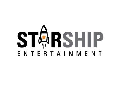 STARSHIP Ent. Social Profile