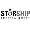 STARSHIP Ent.