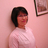 sakura_shinkyu