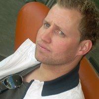 Dominic_Dirkse