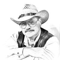 Charles Whipple | Social Profile