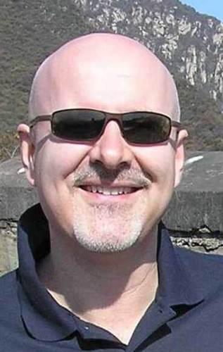 Miroslav Kral