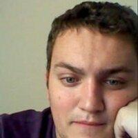 Gabriel Disconzi | Social Profile