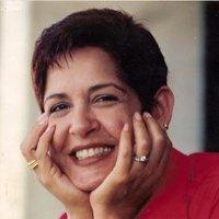 Tatiana Marques | Social Profile