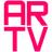artv_info