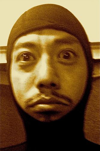 akiyama hiromichi Social Profile