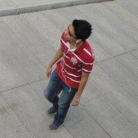 keshav_rao