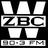 WZBC 90.3 FM