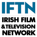 Irish Film & TV Net Social Profile