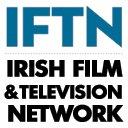 Irish Film & TV Net | Social Profile