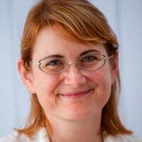 Anne Holland | Social Profile