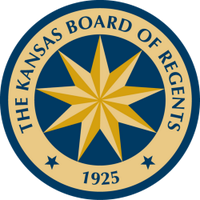 KS Board of Regents | Social Profile