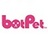 @blog_bot_pet